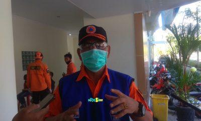 Satgas Covid 19 Magetan Usulkan Pemberlakuan Jam Malam, Sejumlah Daerah Masuk Zona Merah