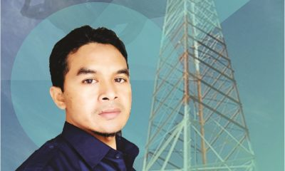 Dion Ismangun (KS)