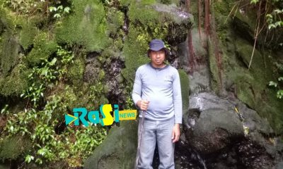 Desa Ngiliran Buka Potensi Pendakian Jalur ke Puncak Lawu