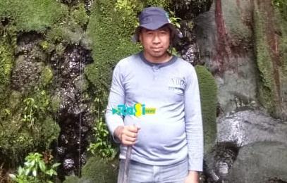 Bidik Pasar Kopi, Pemdes Ngiliran Akan Buka Kebun Kopi Seluas 150 Hektar.