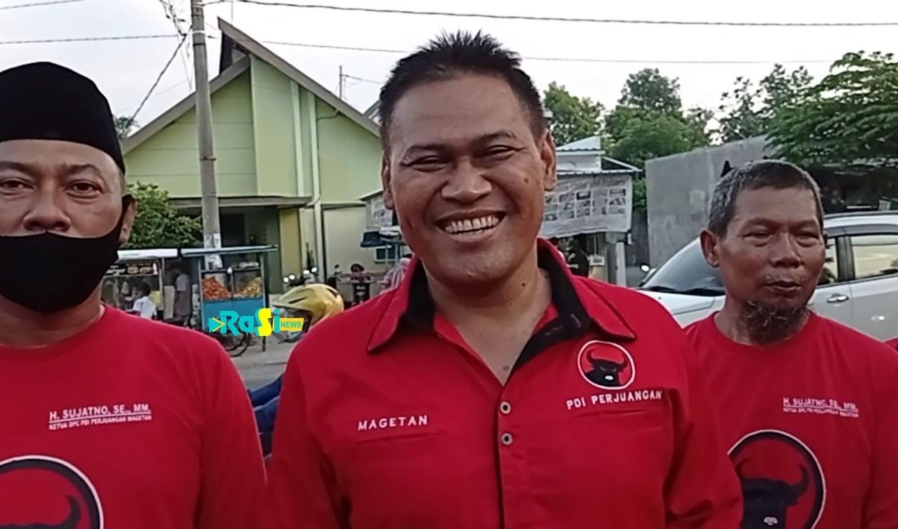 Soal Pencemaran Dari Kampung Susu Lawu, DPRD Magetan Akan Gelar Rapat Dengar Pendapat.