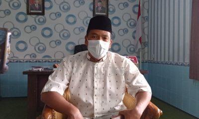 Cegah Penyebaran Covid 19, Kemenag Magetan Himbau Warga Tak Laksanakan Sholat Idul Adha