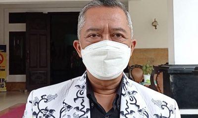 Ini Harapan Ketua PGRI Terhadap Raperda Perlindungan Guru Non PNS Yang Digodog Dewan