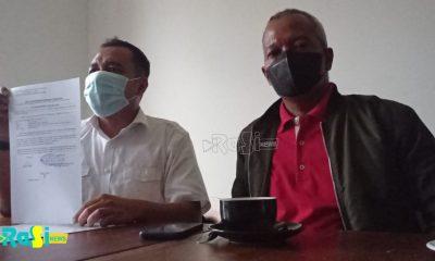 Anggota DPRD Magetan Laporkan Pemilik Akun AS Soal Pencemaran Nama Baik